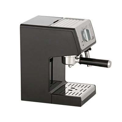Кофеварка рожковая De'Longhi ECP 33.21, черный