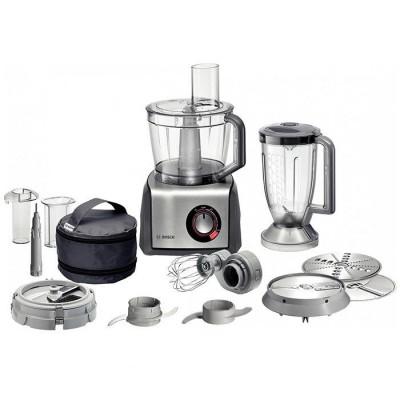Кухонный комбайн Bosch MCM 68885 MultiTalent
