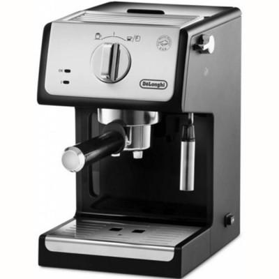 Кофеварка рожковая De'Longhi ECP 33.21.B