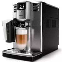 Кофемашина Philips EP5035/10 Series 5000 LatteGo
