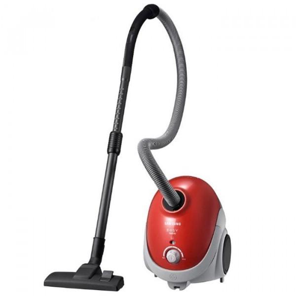 Дайсон пылесос в спб недорого dyson slim vacuum