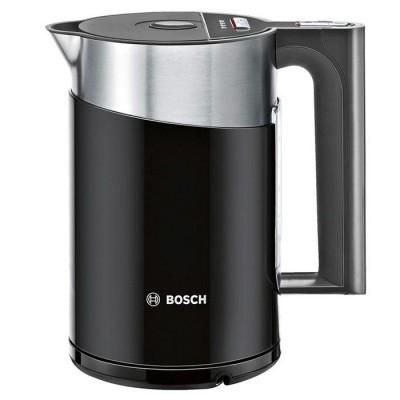 Чайник Bosch TWK861P3RU
