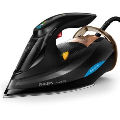Электрический утюг Philips GC 5033/80 Azur Elite