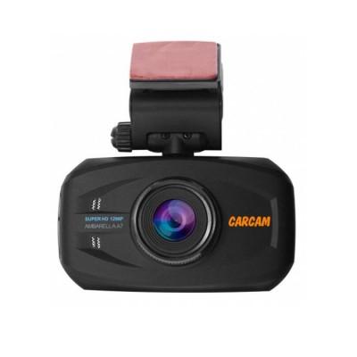Видеорегистратор CARCAM Q7
