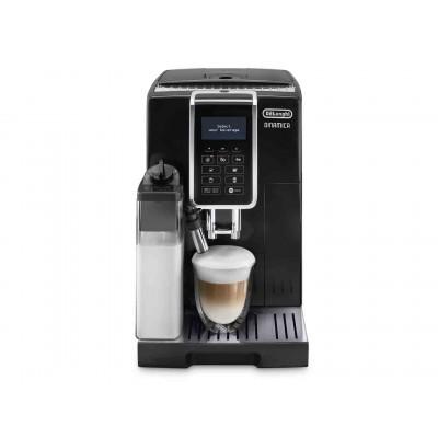 Кофемашина De'Longhi Dinamica ECAM 350.55 B