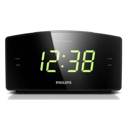 Philips Радиочасы AJ3400/12