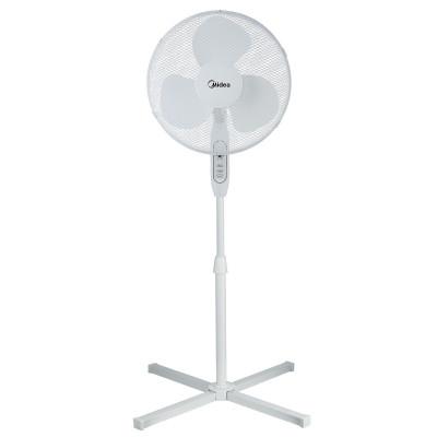 Вентилятор напольный Midea FS4051