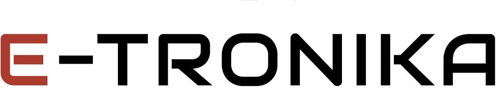 E-TRONIKA